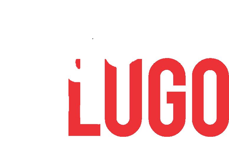 Rocódromo Lugo